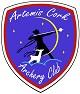 artemis_logo small